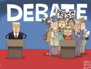 debate-press